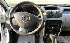 Renault Duster Dynamique 2013-7