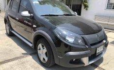 Renault Stepway-14