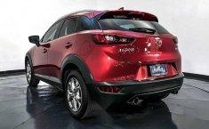 32000 - Mazda CX-3 2017 Con Garantía At-16