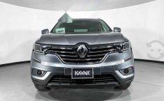 38575 - Renault Koleos 2017 Con Garantía At-16
