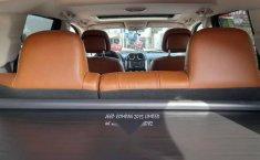 JEEP COMPAX 2015 LIMITED SUV 4 CIL 2.4 LTS-15