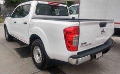Nissan Frontier NP300 2020 4p XE L4/2.4 Man-5