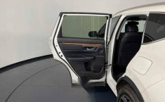 46398 - Honda CR-V 2018 Con Garantía At-19