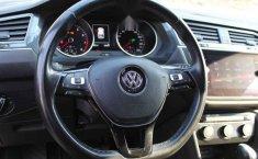 Volkswagen Tiguan 2019 5p R-Line L4/2.0/T Aut-18