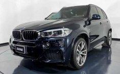 37845 - BMW X5 2017 Con Garantía At-16