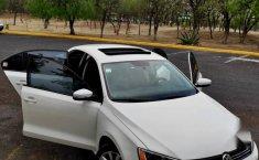 Volks Wagen Jetta 2012-16