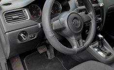 Volks Wagen Jetta 2012-15