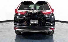 44381 - Honda CR-V 2017 Con Garantía At-17