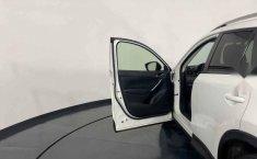 42583 - Mazda CX-5 2015 Con Garantía At-16