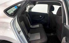 32034 - Volkswagen Vento 2015 Con Garantía Mt-18