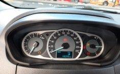Ford Figo Energy-20