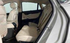 46320 - BMW X6 2016 Con Garantía At-17