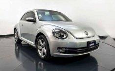 26457 - Volkswagen Beetle 2016 Con Garantía At-17