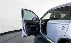 42267 - Mitsubishi Outlander 2017 Con Garantía At-17