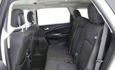 Dodge Journey 2018 4 Cilindros-12