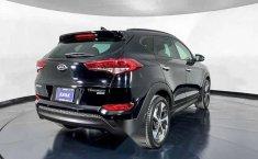 41583 - Hyundai Tucson 2017 Con Garantía At-16