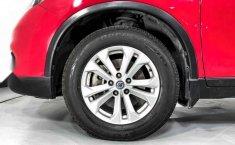 44703 - Nissan X Trail 2016 Con Garantía At-15