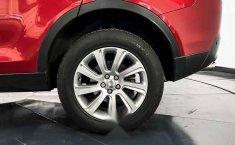 27127 - Land Rover Discovery Sport 2015 Con Garant-15