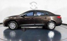 43354 - Renault Fluence 2014 Con Garantía Mt-18
