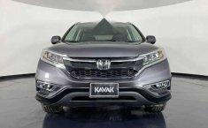 46041 - Honda CR-V 2015 Con Garantía At-14
