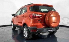 38228 - Ford Eco Sport 2016 Con Garantía At-13