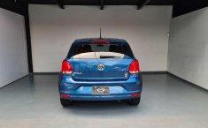 Volkswagen Polo Startline-15