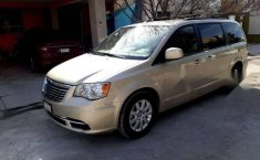 Venta Town & Country 2015-3