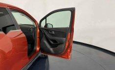 45637 - Chevrolet Trax 2014 Con Garantía At-17