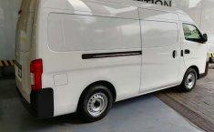 Nissan Urvan-14