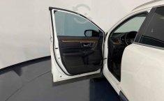 46398 - Honda CR-V 2018 Con Garantía At-17