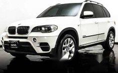17008 - BMW X5 2012 Con Garantía At-16