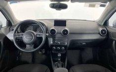 46229 - Audi A1 2016 Con Garantía At-18