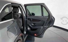 42393 - Mercedes Benz Clase GLC 2018 Con Garantía-18
