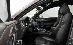 35400 - Mazda CX-9 2016 Con Garantía At-17