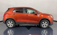45637 - Chevrolet Trax 2014 Con Garantía At-16