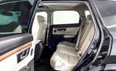 44381 - Honda CR-V 2017 Con Garantía At-16