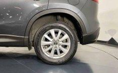 44564 - Mazda CX-5 2016 Con Garantía At-16