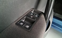 Volkswagen Polo Startline-14