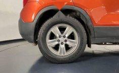 45637 - Chevrolet Trax 2014 Con Garantía At-15