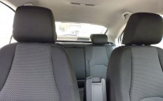 Seat Toledo-22