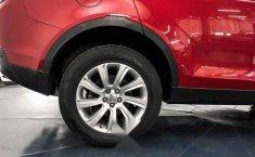 27127 - Land Rover Discovery Sport 2015 Con Garant-13