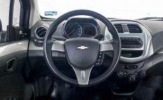 Chevrolet Beat-23