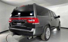 46302 - Lincoln Navigator 2016 Con Garantía At-16