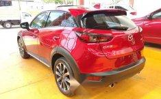 2020 Mazda Cx-3 i Grand Touring-15