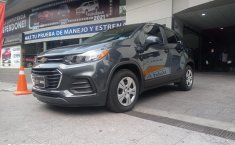 Chevrolet Trax-25