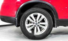 44703 - Nissan X Trail 2016 Con Garantía At-14