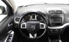 Dodge Journey 2018 4 Cilindros-11