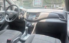 Chevrolet Trax-19