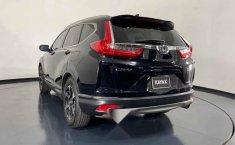 44810 - Honda CR-V 2017 Con Garantía At-12