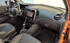 Renault Captur Iconic TA 2020-17
